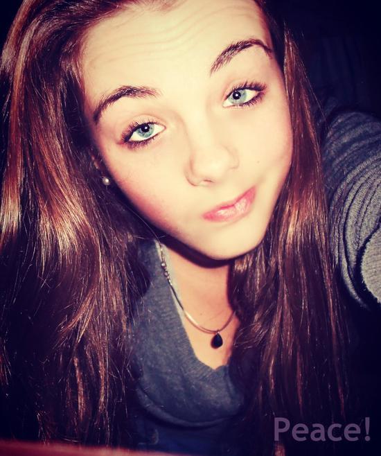 «Le manque est le pire sentiment qui puisse exister.»