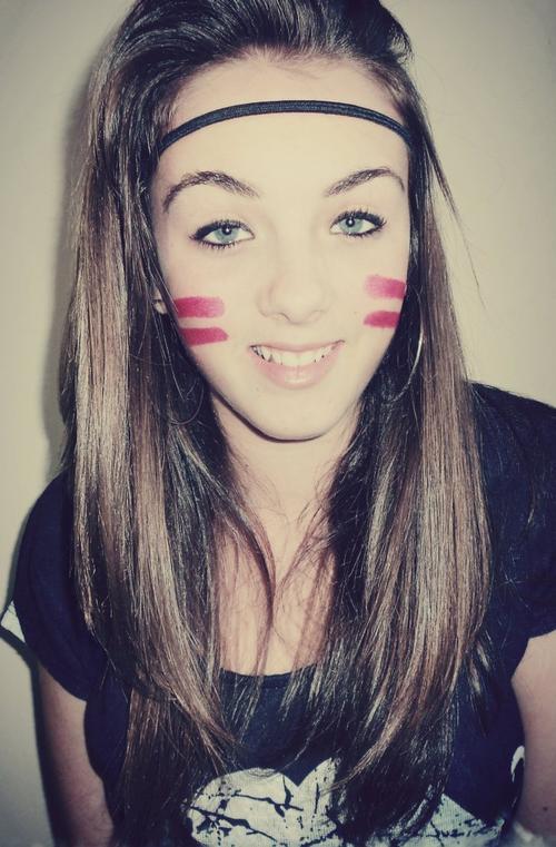 #Essaye de vivre tes rêves mais de ne pas rêver d'une vie.♥