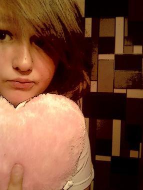 ♥ ! REBONJOURS OU REBONSOIR !  [ i LOVE Y0U ].. ♥.