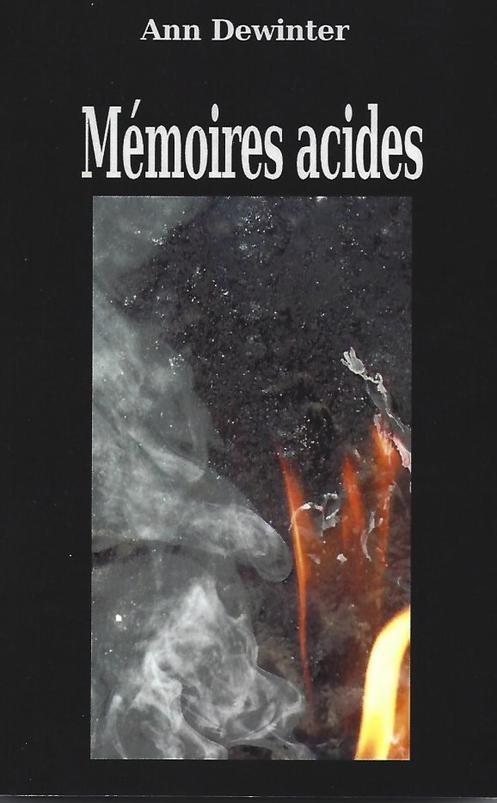 MEMOIRES ACIDES