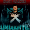 UniKKatiL - Urdhno Knena (2009)