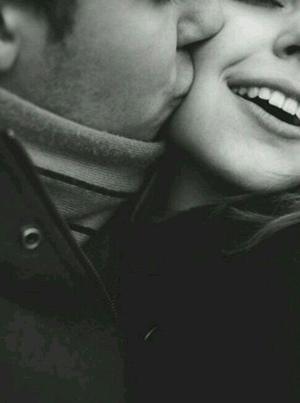 Tu es le seul et tu seras toujours le seul.