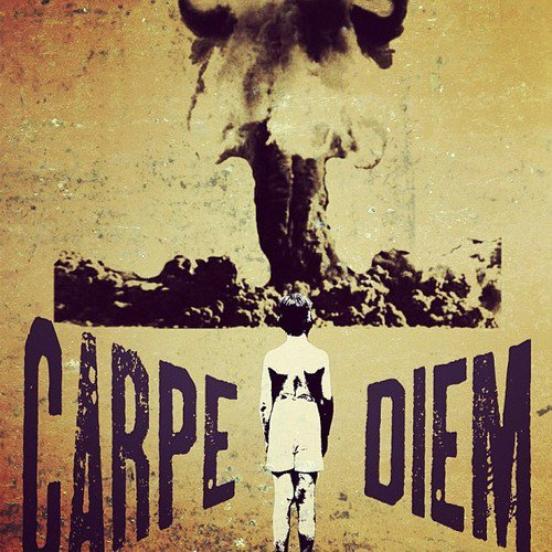 CARPE DIEM WORLD TOUR