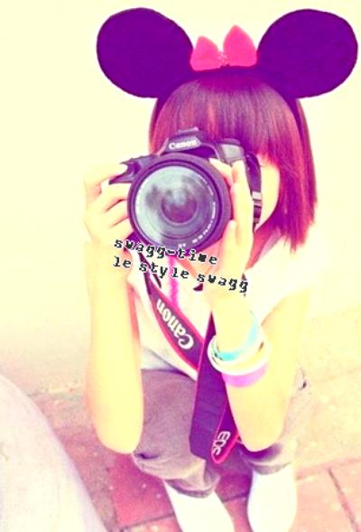 Canon : perfecte photographie ;)   eos 550d