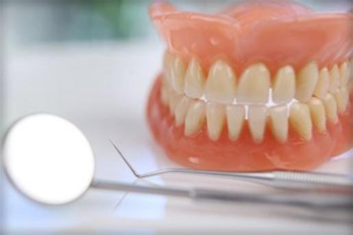 5 Different Prosthodontics Procedures for Dental Implants in Manchester!