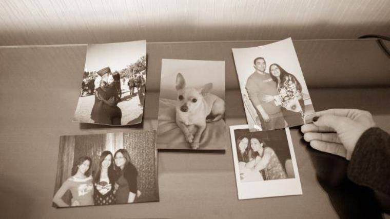 WRESTLEMANIA 29 DIARY: DAY 2 PHOTOS suite