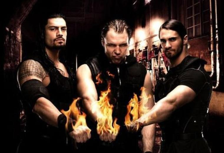 the shield (dsl de la qualite de certaine pix)
