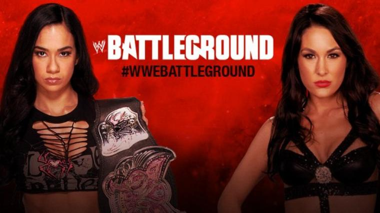ce soir battleground