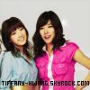Girls Generation - Show! Show! Show!