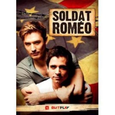 Le Soldat Roméo