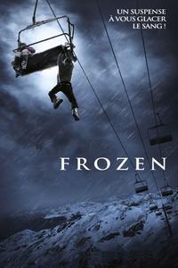 {FILM} : Frozen