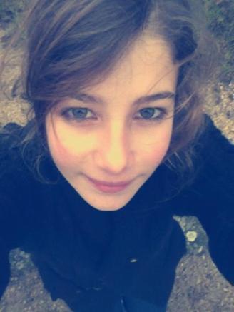 Ma Femme. ♥♥