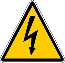 formez-vous / Habilitation électrique H0B0 !!!!