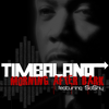 Timbaland Featuring Nelly Furtado - Morning After Dark