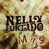 Illustration de 'Nelly Furtado - Di Più (Más en italien)'