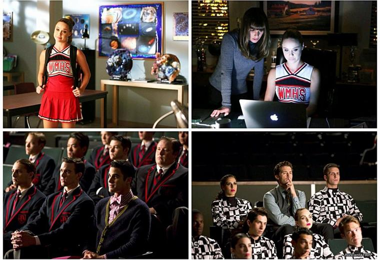 "Stills du 6x05 ""The Hurt Locker, Part Two"" +Video promo."