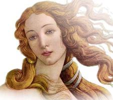 -Vénus-