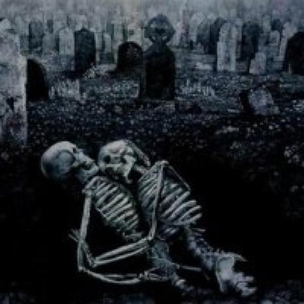 O nosso  amor vai  ate aos ossinhos.....