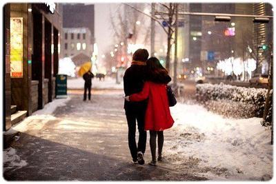 Tout le plaisir et toute la joie que l'amour peut faire ressentir se paient un jour ou l'autre en souffrances. Et plus on aime fort, plus la douleur à venir sera décuplée. Tu connaîtras le manque, puis les affres de la jalousie, de l'incompréhension, la sensation de rejet et d'injustice.