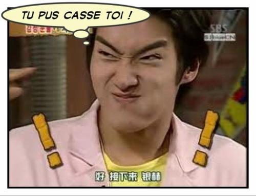 Kpop ~ Macros :3