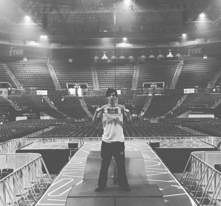 instagram / 11/10/2015