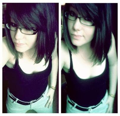 ♥ Moîi.. ♥