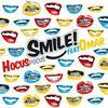 Smile ft Omar