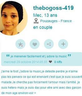 attention les filles un autre fake  thebogoss-419