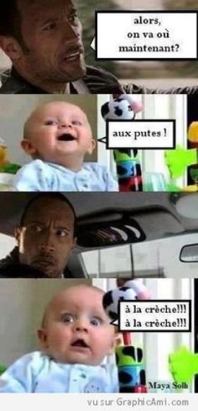 Hahahaa!