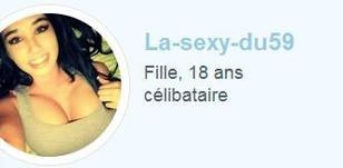 faites attention a cette fake   ==> la-sexy-du59