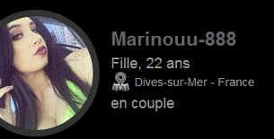 une autre fake de paris roxane , faites attention !! marinouu-888