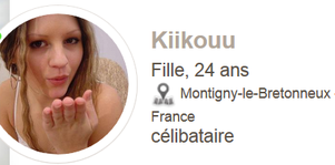 Attention a cette fake ==>> kiikouu