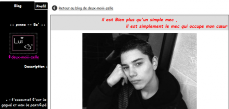Attention a ce fake de merde ==>> adrien-078