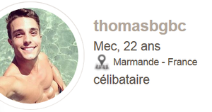 Attention a ce fake ==>> thomasbgbc