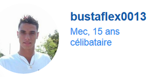 Attention a ce fake ==>> bustaflex0013