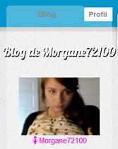 Attention a ce pedo ==>> morgane72100