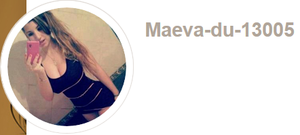 Attention a cette fake ===>> maeva-du-13005