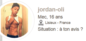 Attention a ce fake ==>> jordan-oli