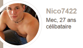 Attention a ce fake ==>> nico7422