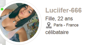 Attention a ce fake ==> luciifer-666