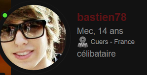 Attention a ce fake ==> bastien78