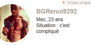 Attention a ce fake ==> bgrenoi9292
