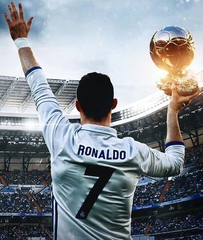 """""""La vie, c'est comme le football : seul le résultat compte !"""""""