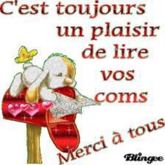 ♥♫♥♫♥BELLE IMAGE ♥♫♥♫♥