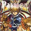Passion ~opening version~