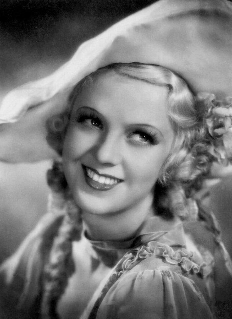 Gretl THEIMER (27 Novembre 1910 / 14 Mai 1972)
