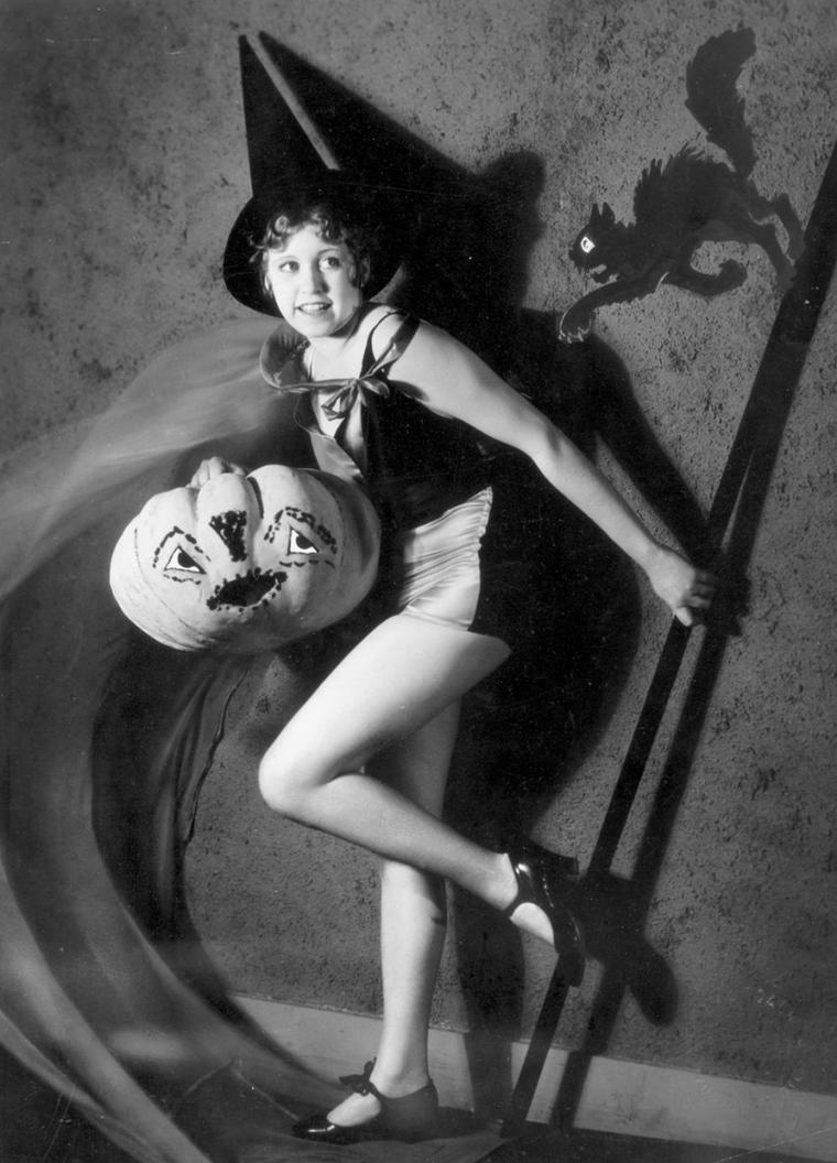 Dorothy DIX (13 Juin 1908 / 23 Juin 2000)