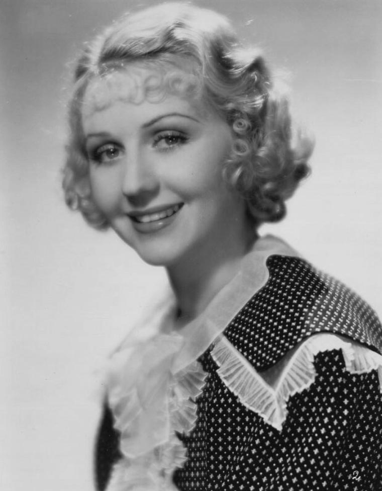 Adrienne DORE (23 Mai 1910 / 26 Novembre 1992)