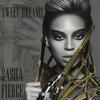 Sweet Dreams - Beyoncé