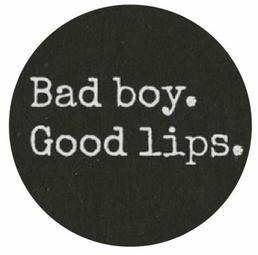 Les garçons sont toujours sincères. Ils changent de sincérité, voilà tout.